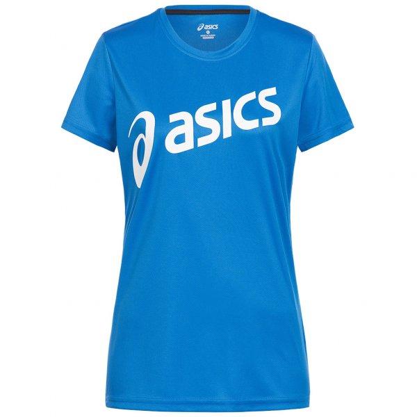ASICS Essential Damen Trainings Tee Shirt 134938-0861