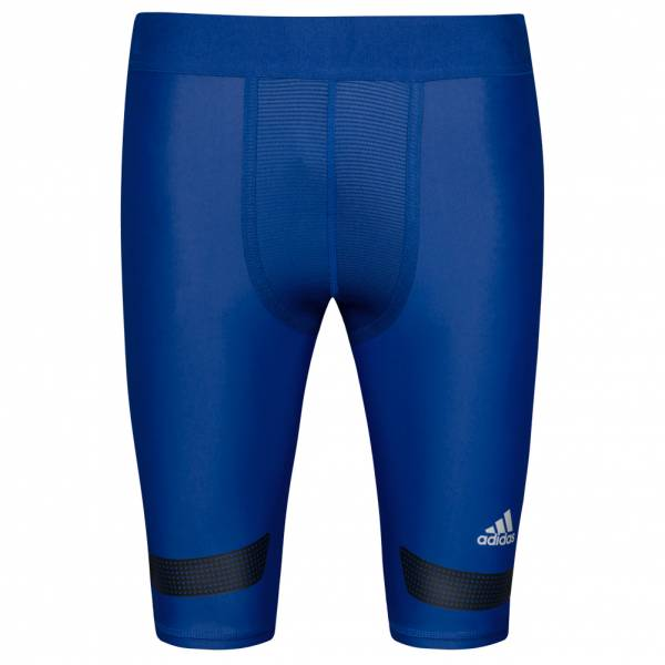 adidas Techfit Chill Tights Herren Shorts B49095