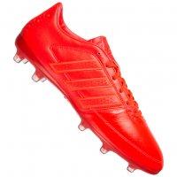 adidas Gloro 16.1 FG Herren Fußballschuhe S42169