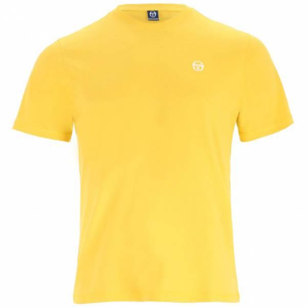 Sergio Tacchini Daiocco Uomo T-shirt 37384-402