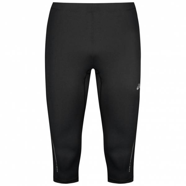 ASICS Knee Tight Herren Laufhose Knie Tights 110416-0904