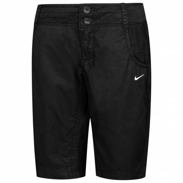 Nike The Athletic Dept Fusion Bermuda Damen Shorts 365065-010