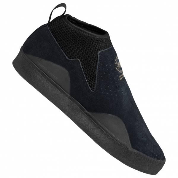 adidas Originals 3ST.002 Skatboarding Sneaker B22731