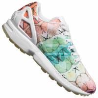 adidas Originals ZX Flux Damen Sneaker BA7644