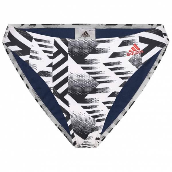 adidas SH3.ro Hipster Damen Bikinihose FJ5051