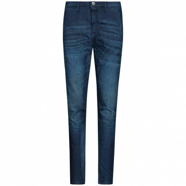 adidas NEO Damen Fashion Dark Wash Jeans M32034