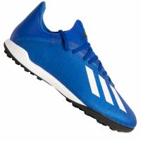 adidas X 19.3 TF Men Football boots with multi-studs EG7155