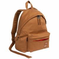 Dickies x Eastpak EP1 Backpack DK200060BD0