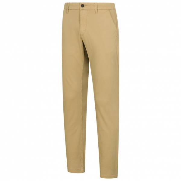 Timberland Herren Sargent Lake Stretch Chino Hose A1N5T-918