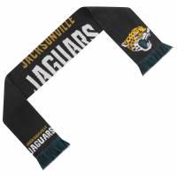 Jacksonville Jaguars NFL Fan Schal SVNF14WMJJ