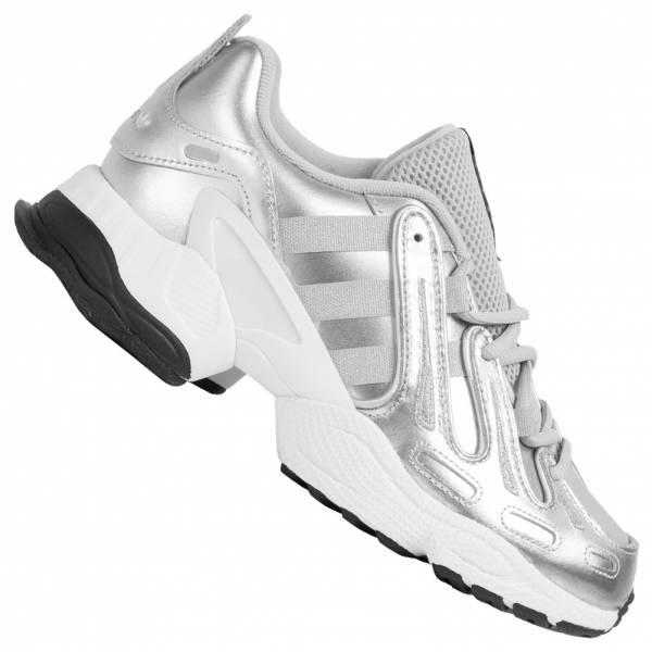 adidas Originals EQT Gazelle Equipment Damen Sneaker EG9829