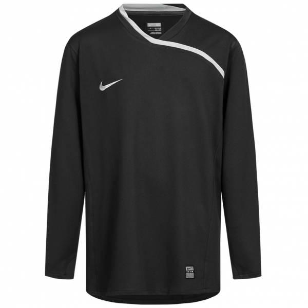Nike Total 90 Kids Goalkeeper Jersey 336585-010