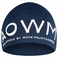 Adidas x White Mountaineering Beanie BQ0979