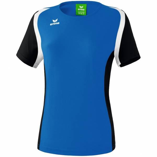 Erima Razor 2.0 Damen Fitness Shirt 108611