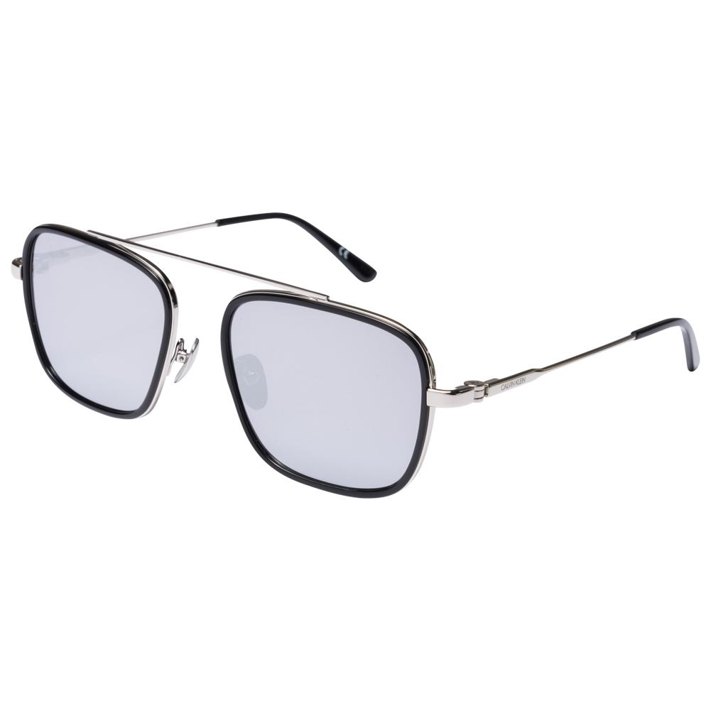 Calvin Klein Sonnenbrille CK18102S-001