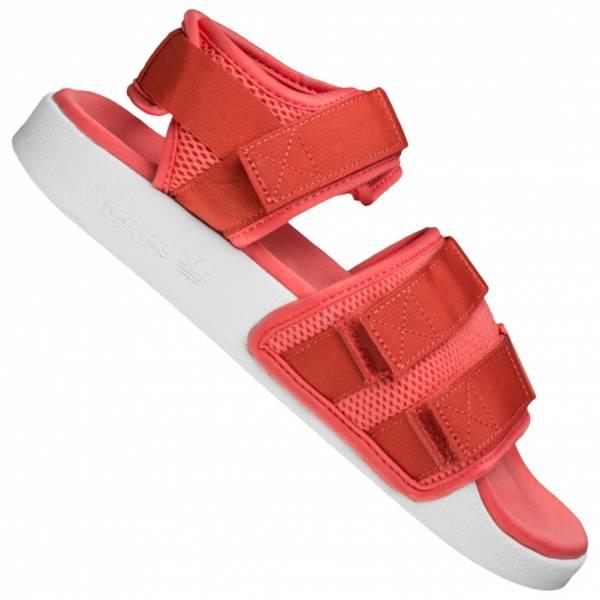 adidas Originals Adilette 2.0 Damen Riemen Sandalen AQ1126