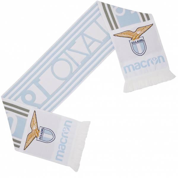 Lazio Rom macron Fan Schal 58025810