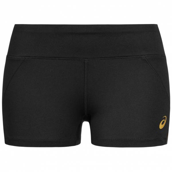 ASICS Booty Damen Fitness Shorts 134462-0904
