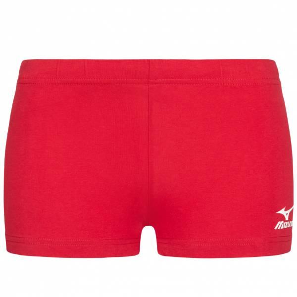 Mizuno Pro Team Game Tights Femmes Short de volley Z59RW964-62