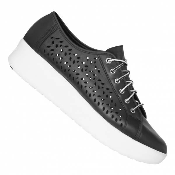Timberland Berlin Park Oxford Damen Sneaker A1T7D-A