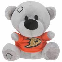 Anaheim Ducks NHL Timmy Plüsch Teddybär B10NHLTIMMYADK