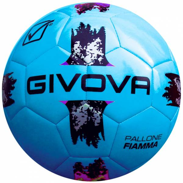 Givova Fiamma Academy Trainings Fußball PAL018-0214