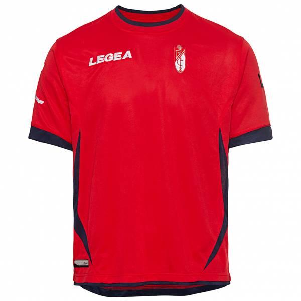 FC Granada Legea Trainings Trikot