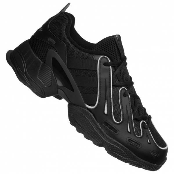 adidas Originals EQT Gazelle Sneaker EE7745
