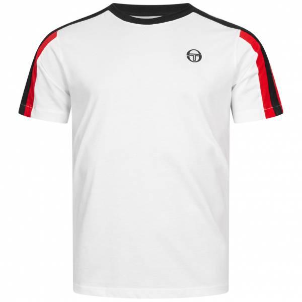 Sergio Tacchini Fritzi Co Herren T-Shirt 38738-108