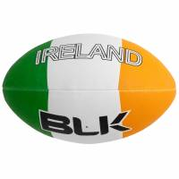 Irland BLK National Rugbyball 420120501