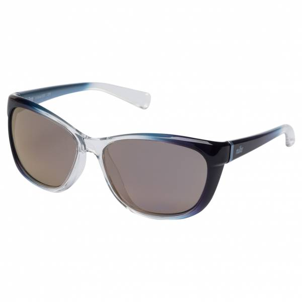 Nike Gaze Sunglasses EV0646-505