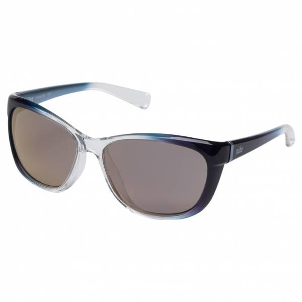 Nike Gaze Sonnenbrille EV0646-505