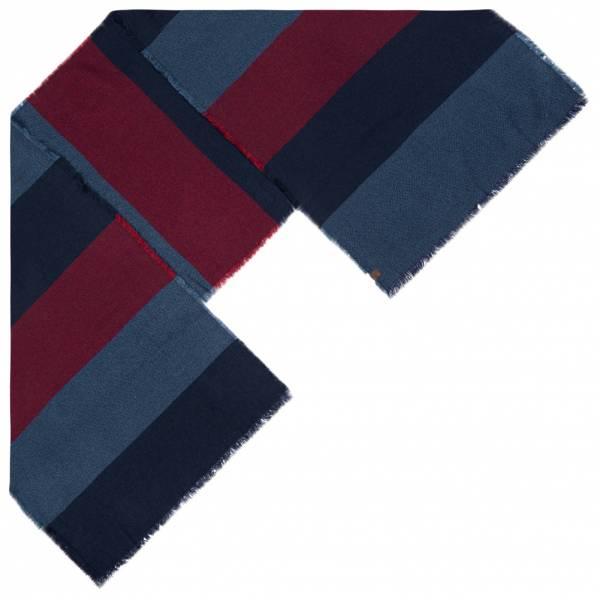 Timberland Tweed Écharpe A1E53-433