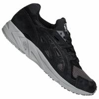 ASICS Tiger GEL-DS Trainer OG Sneaker H841L-9090