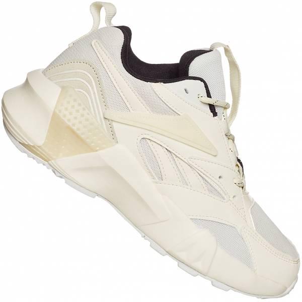 Reebok Classics Aztrek Double Mix Damen Sneaker EF4565