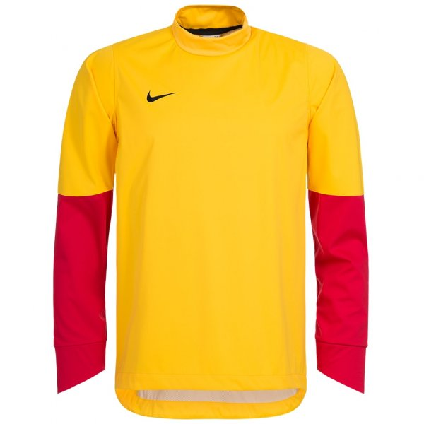 Nike Club Performance Shell Training Sweatshirt 356806-704
