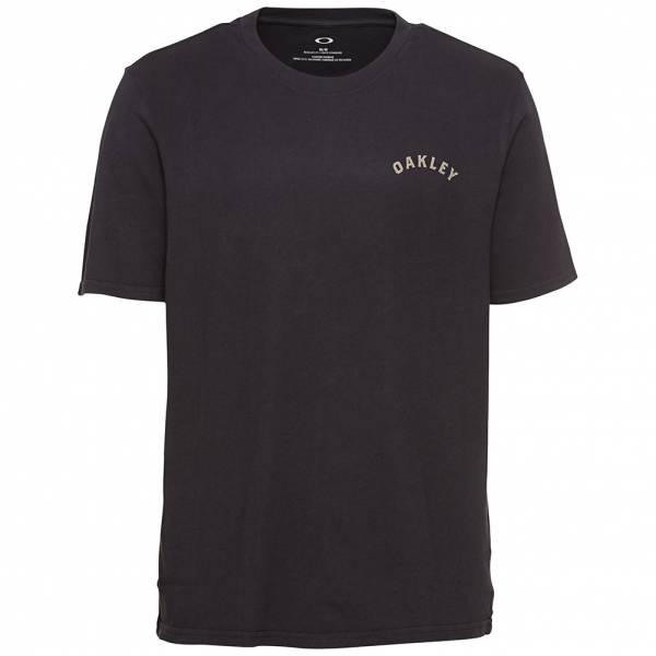 Oakley SC Eagle S&D Herren T-Shirt 456859A-02E