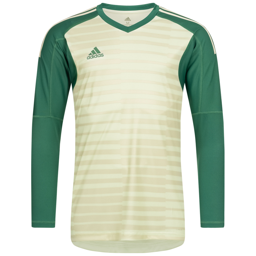 adidas AdiPro 18 Long Sleeve Keeper's Jersey CV6352