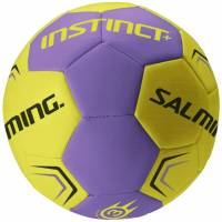 Salming Instinct Plus Ballon de handball 1225908-3591