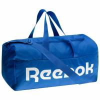 Reebok Active Core Grip Sporttasche FQ5296
