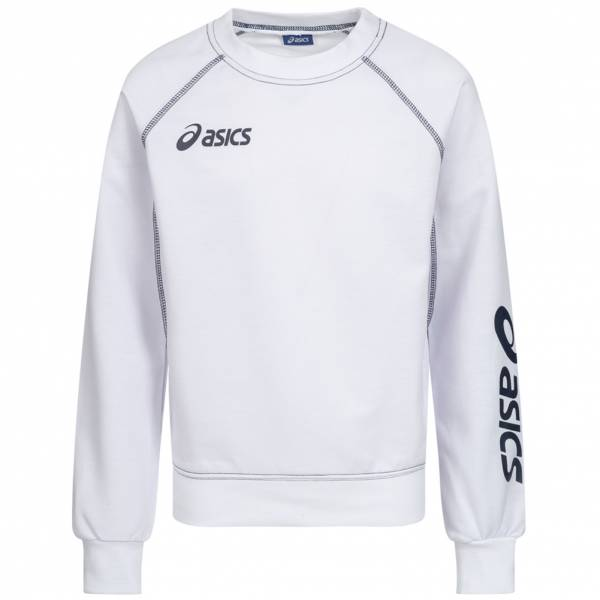 ASICS Sweat Alpha Kinderen Sweatshirt 2024XZ-0150