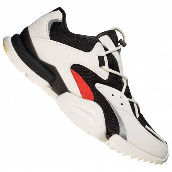 Reebok RUN_R 96 Sneakers CN7900