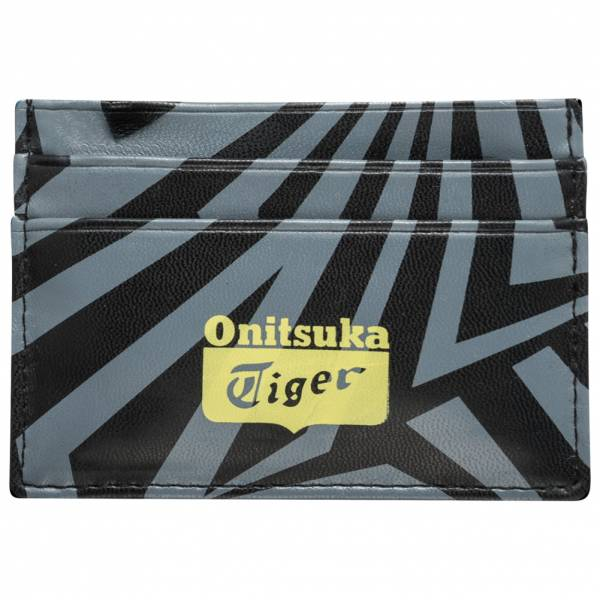 ASICS Onitsuka Tiger Kartenhalter Portemonnaie 113940-0900
