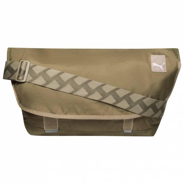 PUMA Traction Messenger Bag 072278-02
