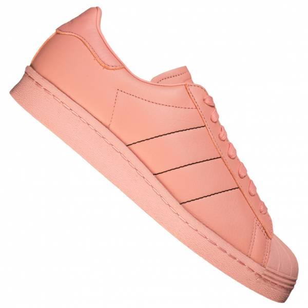 adidas Originals Superstar 80s Sneakers B37999