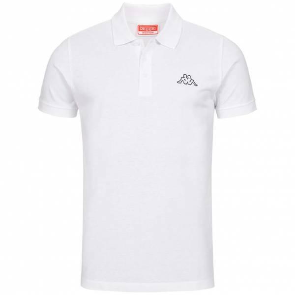 Kappa Veeny Herren Polo-Shirt 707133-001