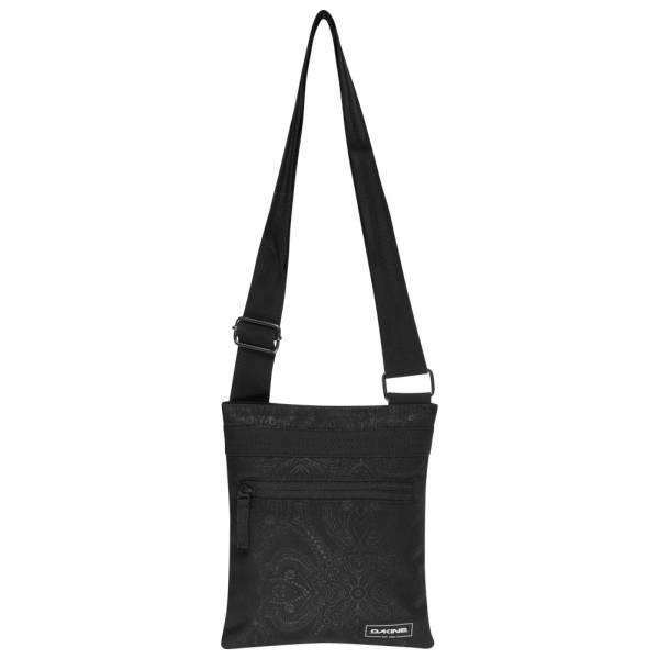 Dakine Jive Mini Handtasche 8220095-PAULINA