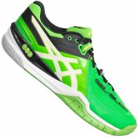 ASICS Gel Blast 6 Men Handball shoes E413Y-7001