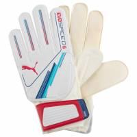 PUMA evoSPEED 6 Gloves Torwarthandschuhe 040887-01
