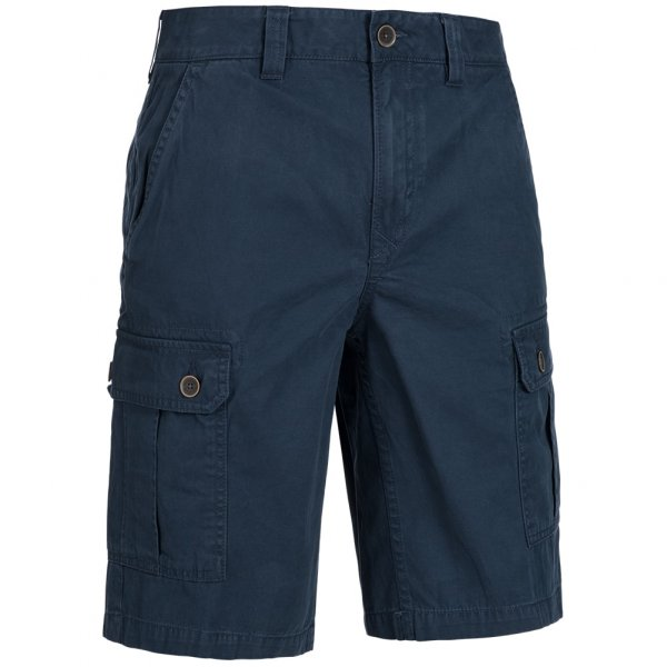 Timberland Lake Twill Cargo Webster Herren Cargo Shorts A1EGR-433